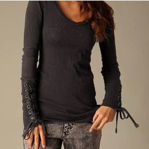Looking for these thermals in xs